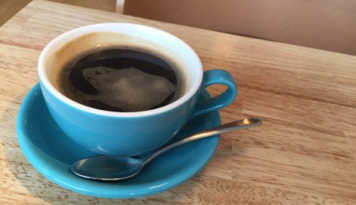授乳中のカフェインどれくらいOK?おすすめノンカフェインの飲み物をご紹介
