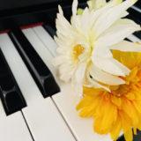 ピアノ初心者手の痛みについて