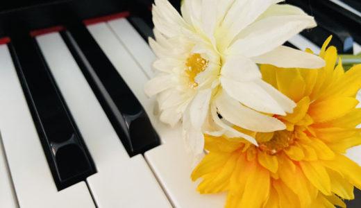 【ピアノ初心者】手(首)が痛い!正しい手の位置や手の形でできてない?