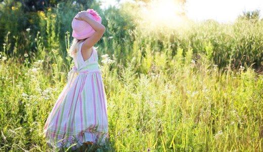 子供の日焼け止めの選び方は?安心して使えるランキング10選