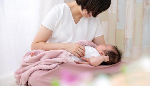 産後の寝不足を解消する3つの方法!寝不足にならない対策も紹介