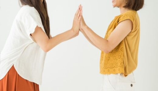 前田幸子(サチコ)はどこの国のハーフ?滝沢カレンと仲良しの理由は?