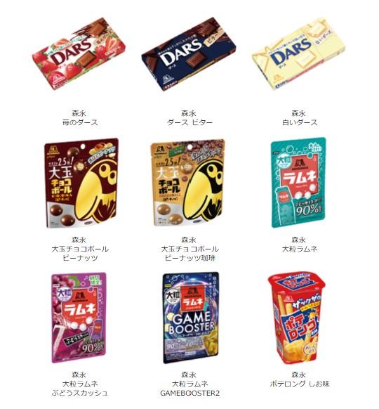 セブンイレブン遊戯王カード